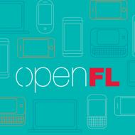 OpenFL