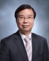Lee Hogun