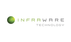 Infraware Technology